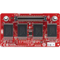 Flash Memory Expansion Module
