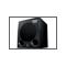 Soavo-900SW:Black