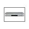 DVC6860 Silver: