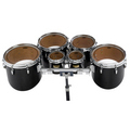 Large Sextet Black Forest Player: