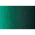 Absolute Birch Nouveau:EMBOSSED GREEN