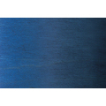 Sea Blue: