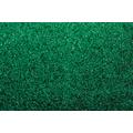 Green Sparkle: