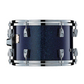 Midnight Skyblue Sparkle: