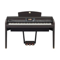 Clavinova Ensemble Digital Piano