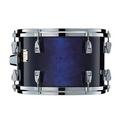 Deep Blue: