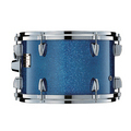 Blue Sparkle: