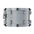 Silver Sparkle: