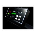 DTX5550K Beauty