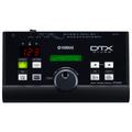 DTX5550K Module