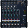MG166C - USB Front Panel