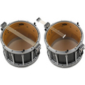 MTS-9213 SFZ Snare Assembly