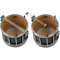 MS-9213 Snare Assembly
