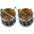MS-9214 Snare Assembly