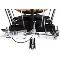 Timpani 9000 Pedal Kit