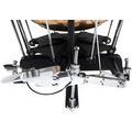 Timpani 9000 Pedal Kit