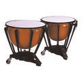 Timpani 4200 View