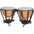 Timpani 4202 Front