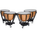 Timpani 4204 Front