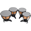Timpani 4204