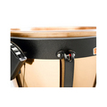 Timpani 6200 T-Tape Lip