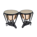 Timpani 6202 Back