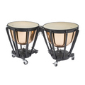 Timpani 6202 Front