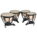 Timpani 6204 Back