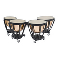 Timpani 6204 Front