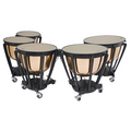 Timpani 6205 Front