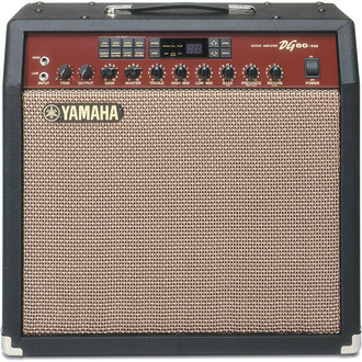 dg80 112 amps guitars basses musical instruments products yamaha united states. Black Bedroom Furniture Sets. Home Design Ideas