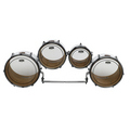 PowerLite Toms MQT-8023 Drummer