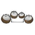 PowerLite Toms MQT-8023 Drummer