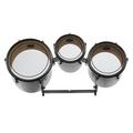 PowerLite Toms MQT-802 Drummer