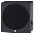 YHT-493 Subwoofer View
