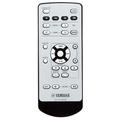 MCR-330 Remote