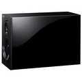 MCR-330 Speaker (NS-BP110)