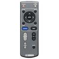 YMC-700 Remote
