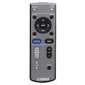 YMC-500 Remote