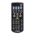 YAS-71 Remote Control Unit