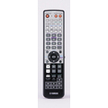 YSP-3050 Remote Control Unit
