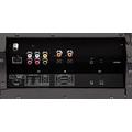 YSP-3000 HDMI Panel