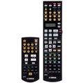 RX-V1800 Remote Controls