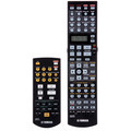 RX-V3800 Remote Controls