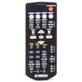 YAS-70 Remote Control Unit