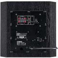 YST-SW216 Rear Panel