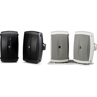 Yamaha Ns Awwh All Weather Outdoor Speakers