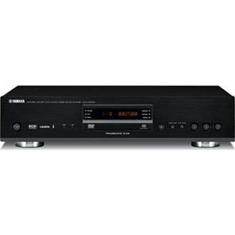 DVDS2500