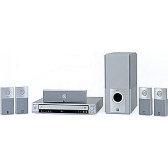 Yamaha Cinemastation Dolby Pro Logic