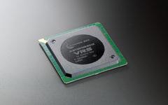 アンカーベイ・テクノロジー社製ビデオプロセッサー(ABT2010)